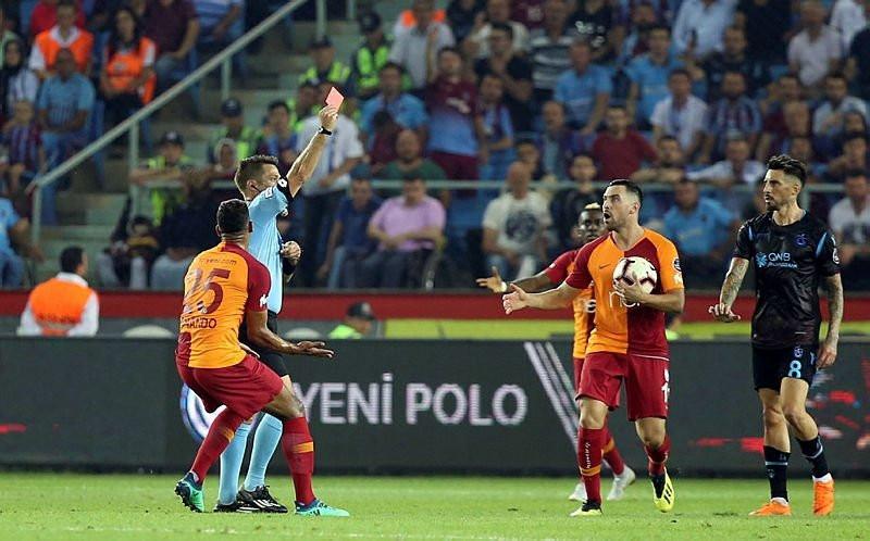 Galatasaray'da Sneijder'i arıyor ! - Resim: 1