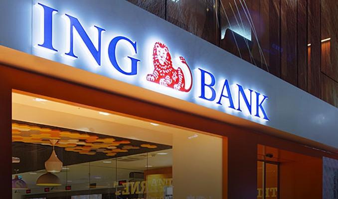 Dev bankaya ''kara para aklama'' cezası