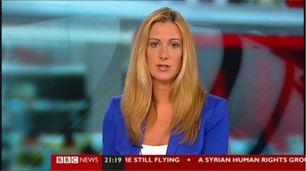 BBC spikeri kara haberi verdi