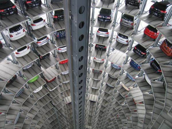 Sıfır otomobil hayali kuranlara kötü haber !
