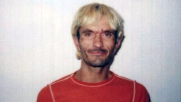 Tacize uğradı, uyuşturucu batağına düştü ! O şimdi tanınan bir milyoner