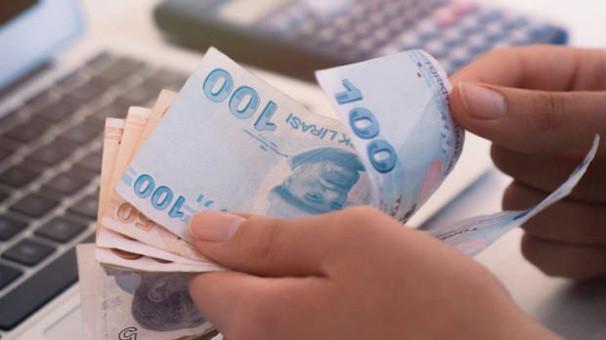 Zam'aydın Türkiyem! Vergi ve harçlara 2019 zammı geldi