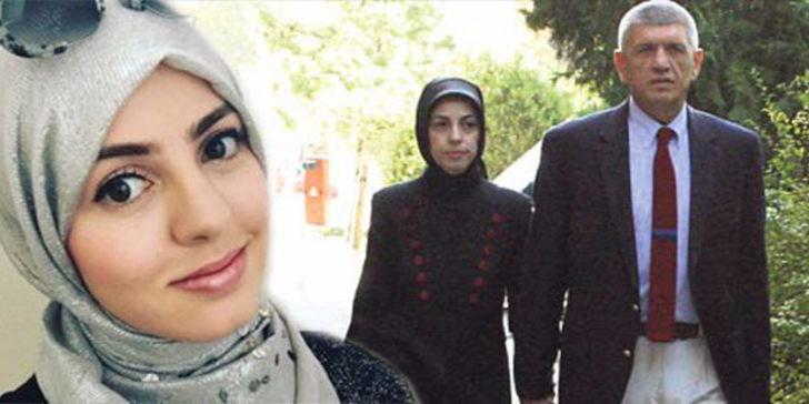 Mariam Kavakçı'nın paylaşımları için flaş açıklama