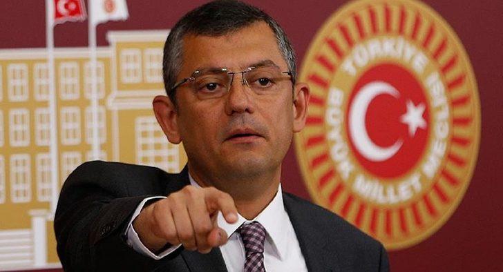 ''AK Partili vekiller yeni sistemden hoşnut değil''