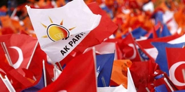 ''AK Parti'ye en büyük şoku o ilde yaşayabilir''