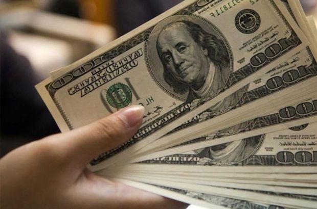 Kritik görüşme sonrası dolar ne kadar oldu ?