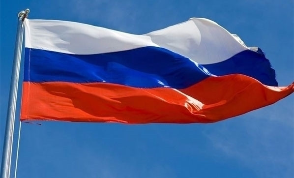 Rusya'dan o ülkeye ekonomik teklif