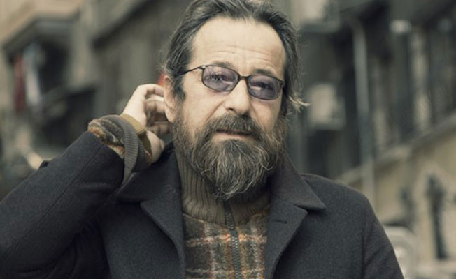 Uludağ Sözlük yazarının hapsi isteniyor