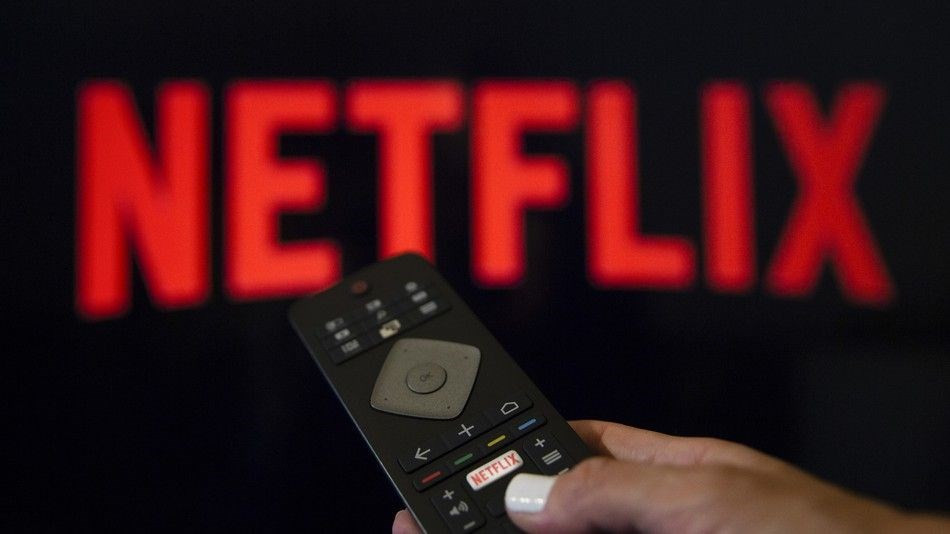 Netflix tutkunlarına kötü haber geldi !