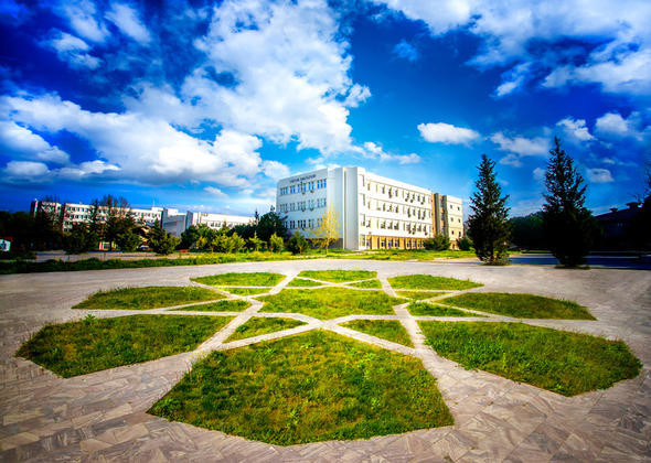 En iyi üniversiteler açıklandı ! İlk 500'de 3 Türk okulu var