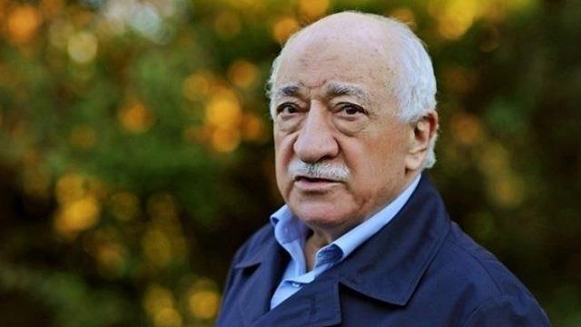Olay yaratacak iddia: ''Gülen/CIA yine darbe yaptırabilir''