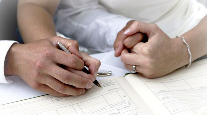 AYM'den CHP'nin müftüler nikah kıymasın başvurusuna ret