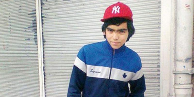 Bilirkişi, Berkin Elvan'ı vuran polisi tespit etti
