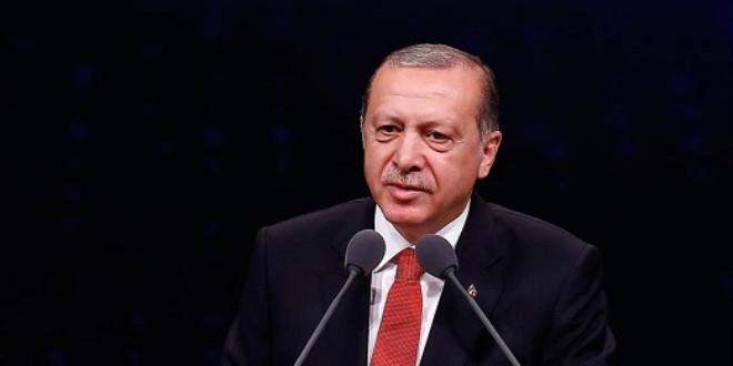 ''Erdoğan'ın kararı Ankara'da saç baş yoldurdu''