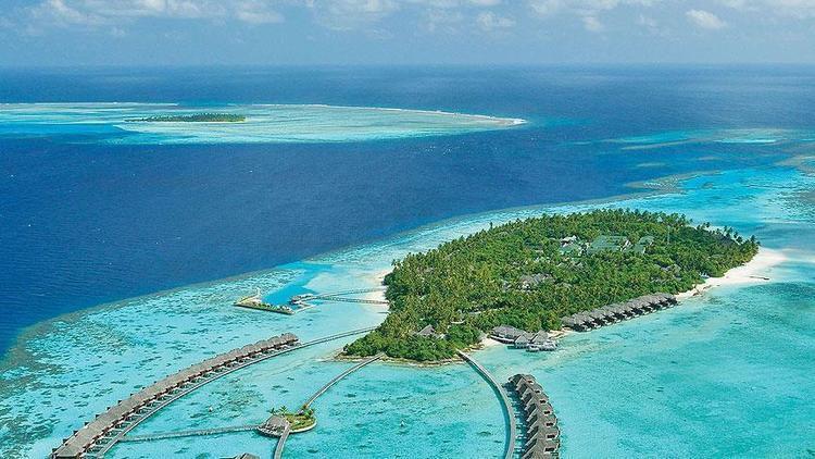 ''Maldivler'de balayı'' vurgununda karar çıktı