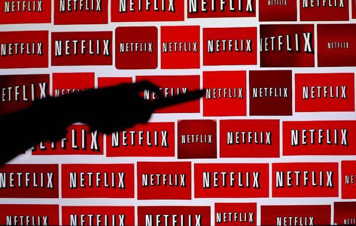 Netflix'ten Bird Box uyarısı: ''Lütfen yapmayın!''