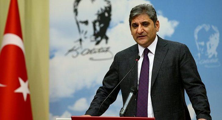 CHP'den şok iddia: Enflasyon düşük açıklandı