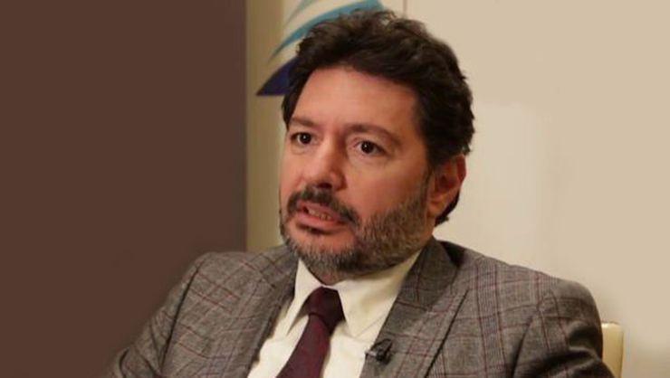 ABD'de yargılanan Hakan Atilla davasında yeni gelişme