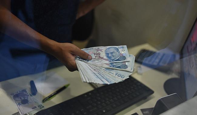 AK Partili belediyelere düşük kredi faizi kıyağı