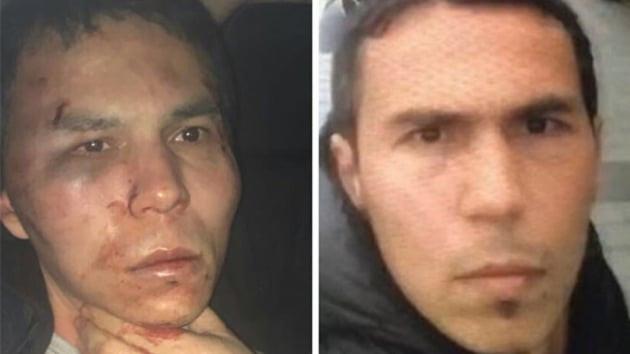 DEAŞ'lı teröristi aramayan 2 polis yargılanacak