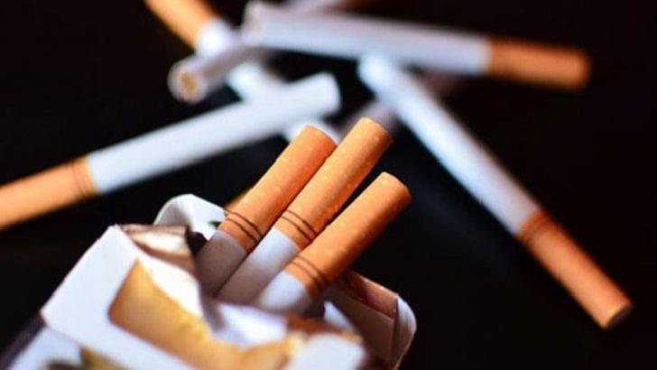 Sigara fiyatlarındaki düzenleme enflasyonu etkiler mi ?