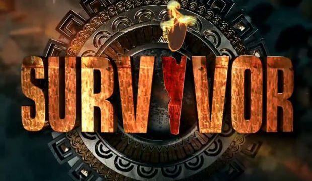 Survivor 2019'da kimler yarışacak ? İkinci yarışmacı belli oldu