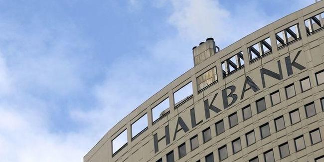 Halkbank'tan esnafa 22 milyar TL'lik kredi desteği