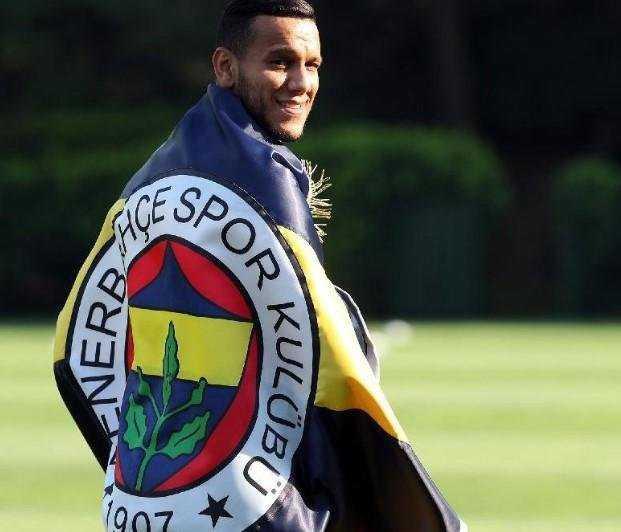 Süper Lig, transfer parasını Orta Doğu ve Uzak Doğu'dan çıkarıyor!