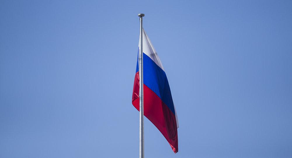 Rusya Dışişleri Bakanı'ndan Türkiye ve Suriye'ye çağrı