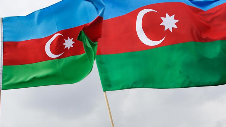 Kardeş ülke Azerbaycan'dan harekat açıklaması