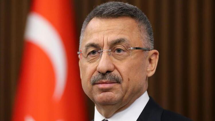 Türkiye'den KKTC'ye tepki: Şehitlerimizin kemikleri sızladı