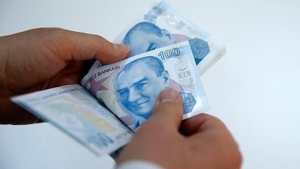 Ticaret Bakanlığı satışa çıkardı! 18 bin 750 liraya cip