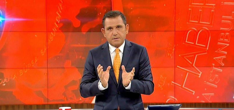 Fatih Portakal'dan olay yaratacak ''ateşkes'' yorumu !