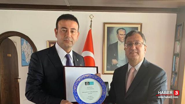 Beşiktaş'tan yeni Avrupa vizyonu