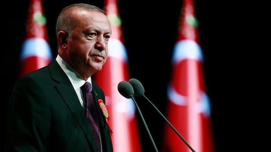 İYİ Parti'den AK Parti'ye göndermeli paylaşım: ''Bu şartları da ekleyin''