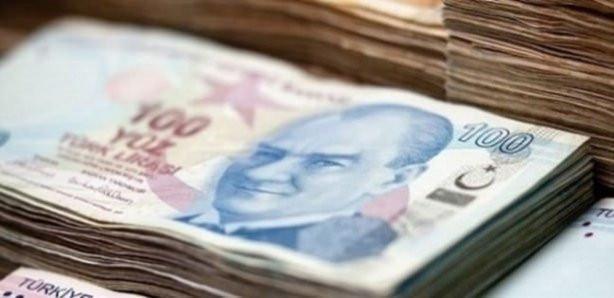 2020'de güncel emekli maaşı ne kadar olacak?