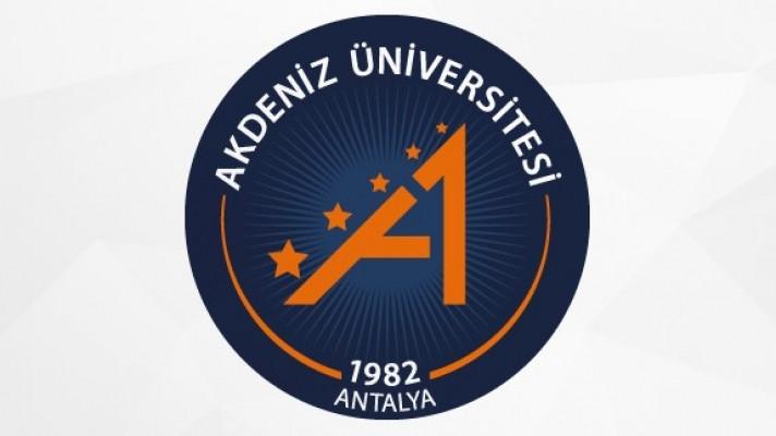 Akdeniz Üniversitesi 45 öğretim üyesi alacak