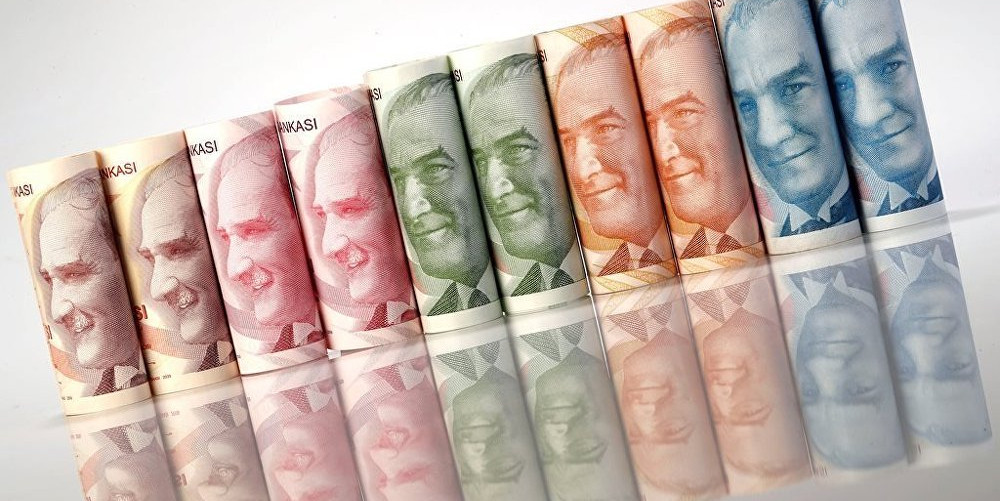 Cumhurbaşkanı Erdoğan maaşına 6 bin 750 lira zam!