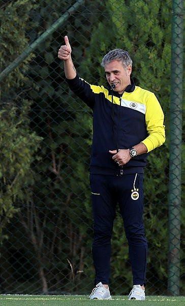 Fenerbahçe 3 bomba birden patlatacak