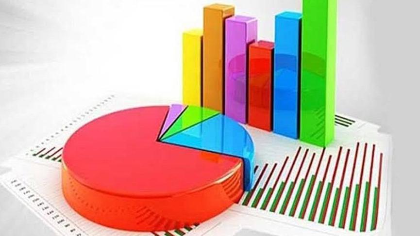 Son anket yayınlandı ! Türk halkının yüzde 72'si...