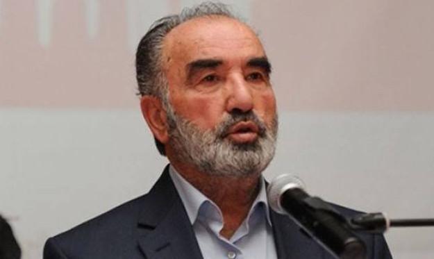 Yeni Şafak yazarı Karaman: ''AK Parti prangaları çözdü şeriat serbest''