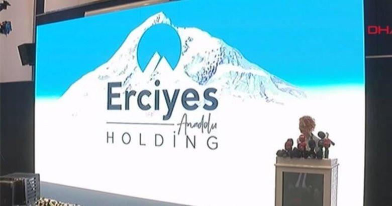 Boydak Holding'in adı değiştirildi