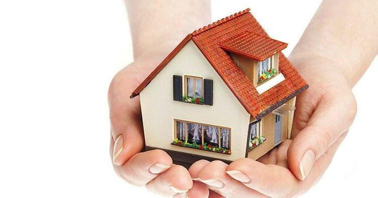 Ev sahipleri dikkat ! Ne satılacak ne de kiralanacak...