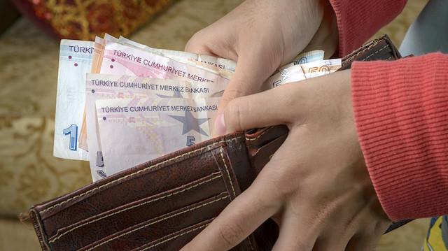 Enflasyon açıklandı; Ekim 2019 kira zammı oranı belli oldu
