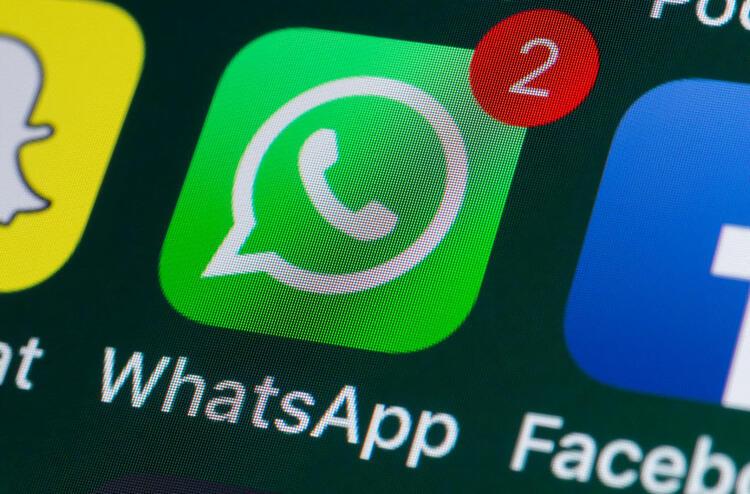 Whatsapp'ta skandal hata ! Hemen ayarları kontrol edin