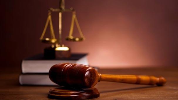 Ergenekon savcısına FETÖ cezası