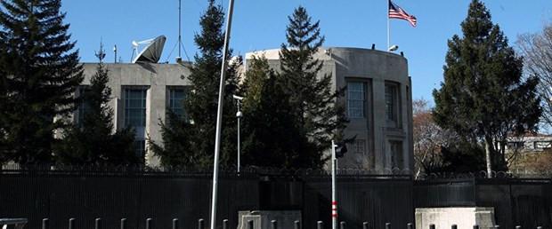 ABD Büyükelçiliği'nden Bahçeli tweet'i açıklaması
