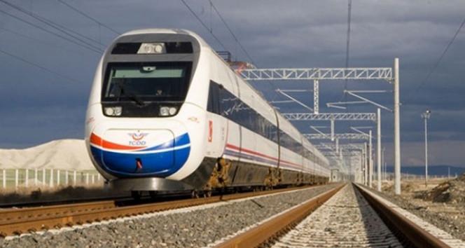 Güne yine zamla başladık: Hızlı tren ve posta ücretlerine de zam !