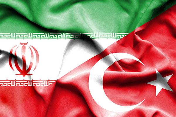 İran'dan Türkiye'ye ''Fırat'ın doğusu'' teklifi