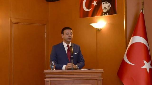 Beşiktaş'ın yol haritası açıklandı